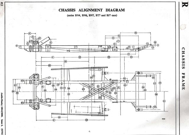 Chassis_Alignment-1_.jpg