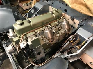 healey_engine_installed_1.jpg