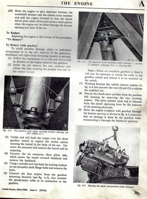 engine 3.jpeg
