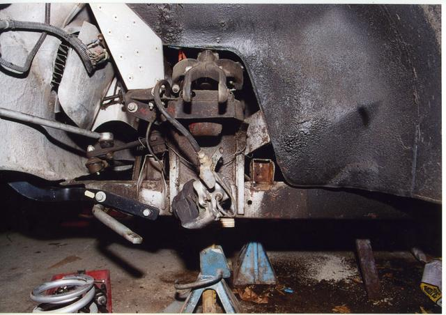 Front Suspension030.jpg