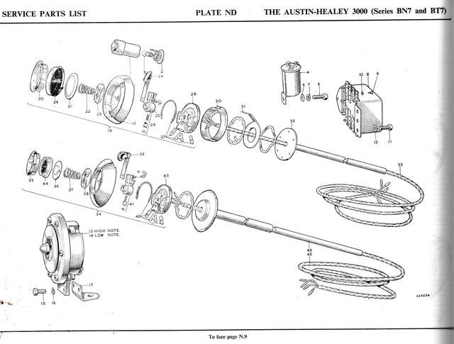 Horn Assembly.jpg
