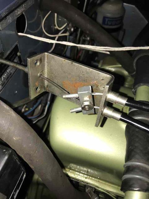 Choke Splitter Issue.jpg