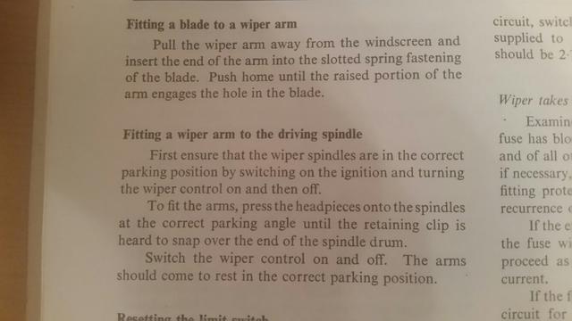 wiper blade removal  - 1.jpg