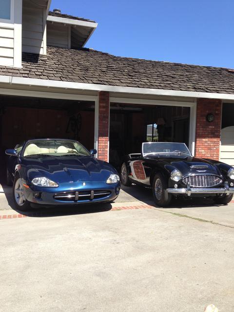 10026 cars 3 (2).jpg