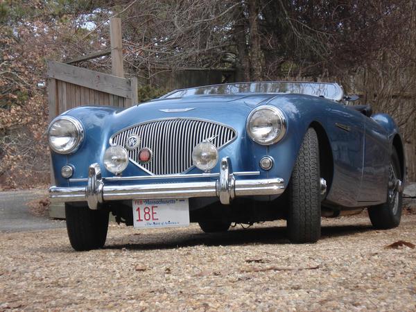 1955_Austin_Healey_100-4_Blue_Don_Macdonald_000.jpg