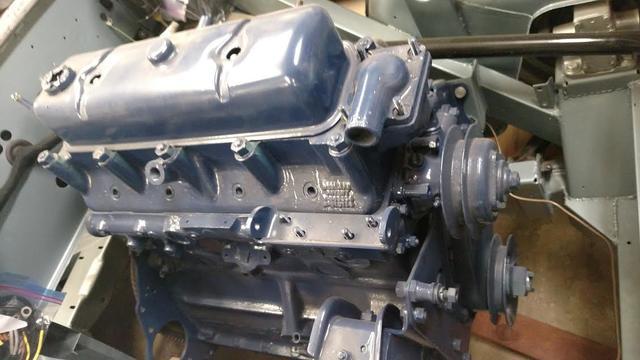No. 56 Blue Engine-2.jpg