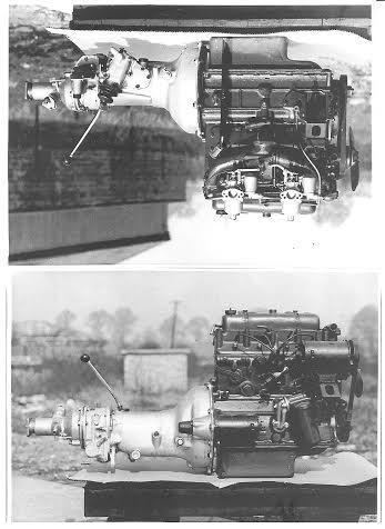 Early Engine Photos.jpg