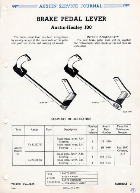 Brake Pedal Alteration AH100.jpg