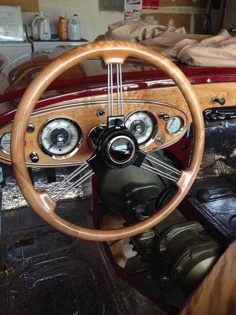 completed wood wheel and dash 1.JPG