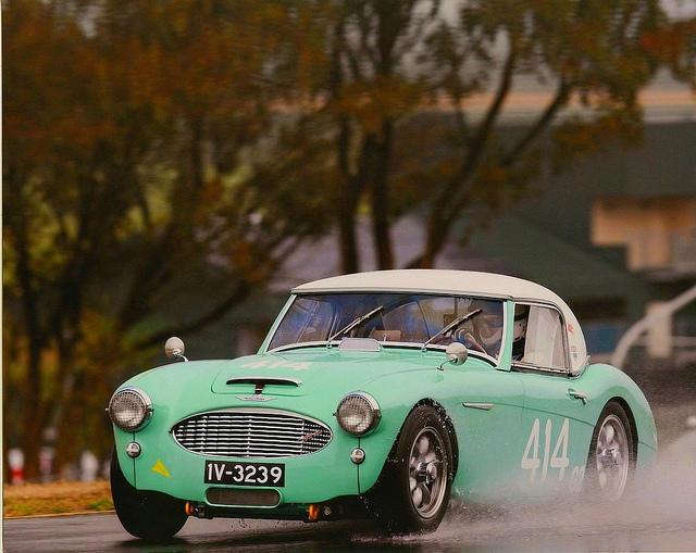 '57 Sonoma Rain 2011.jpg