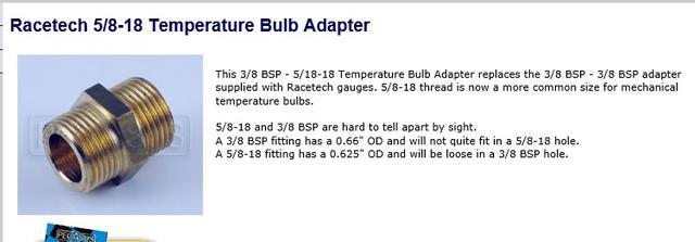 Healey_temp_adapter2.jpg