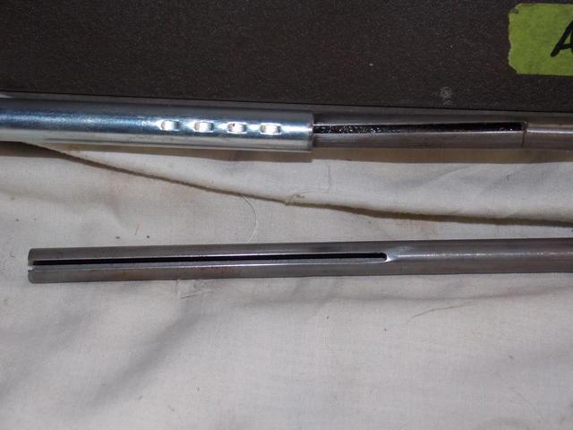 DSCN3877.JPG