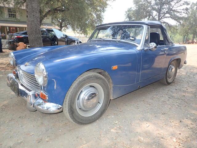 1969 AH Sprite 008.JPG