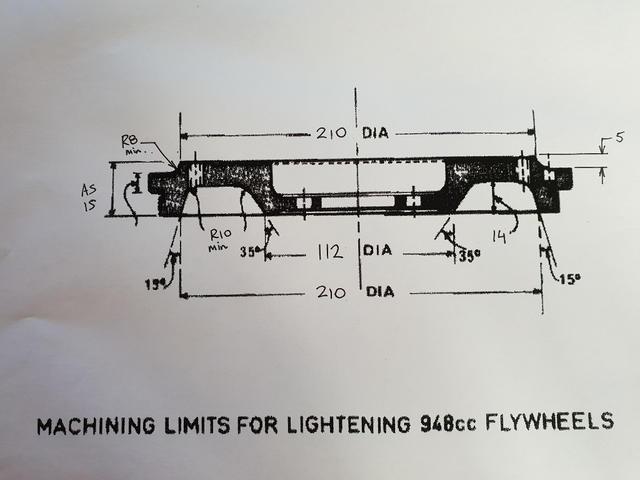 flywheel machining small.jpg