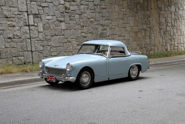 1963-austin-healey-sprite (25).jpeg