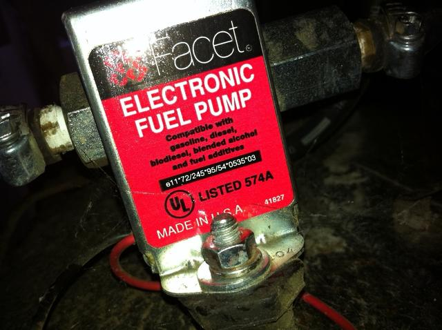 Elect pump info.JPG