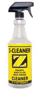 Z-cleaner.jpg