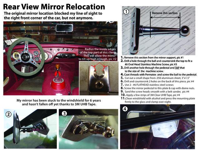 Mirror Mod.jpg