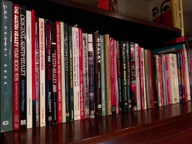 Healey Book Collection.jpg