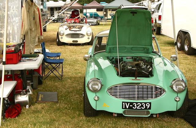 '57 100-6 MM Early Pic Bonnet up.jpg