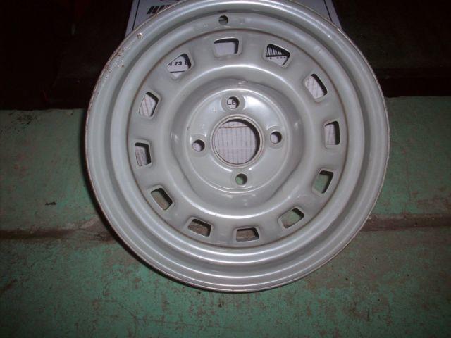 Chevy Vega wheels.jpg