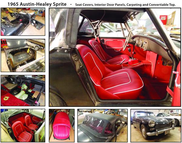 Austin-Healey Sprite-1965.jpg