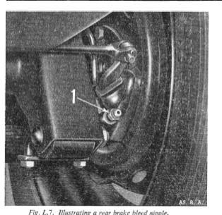 Bugeye rear brake1.jpg